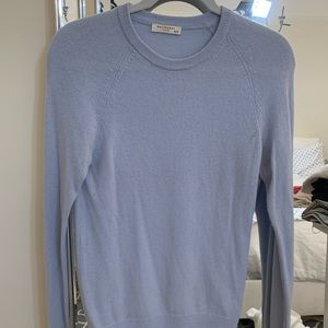 Equipment Sweaters - Equipment Cashmere Sweater
